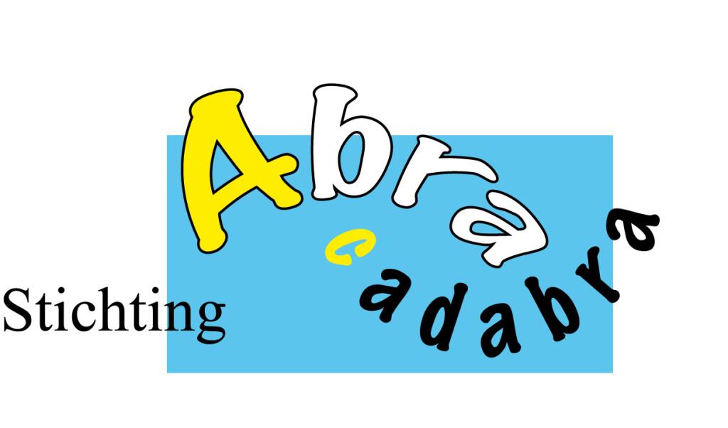 Abra_Cadabra